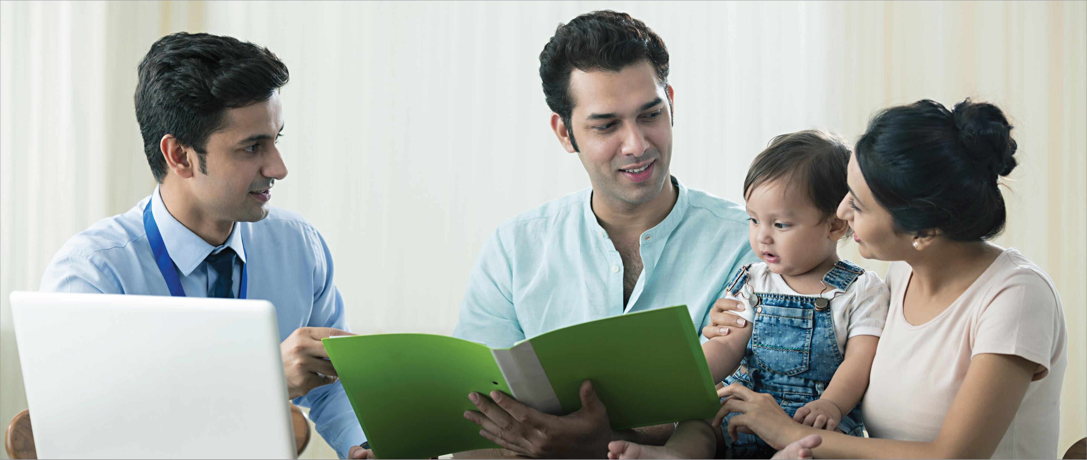What are the benefits of getting a loan against a Life Insurance policy?